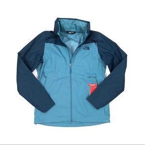 Women's NorthFace Resolve Plus Jacket